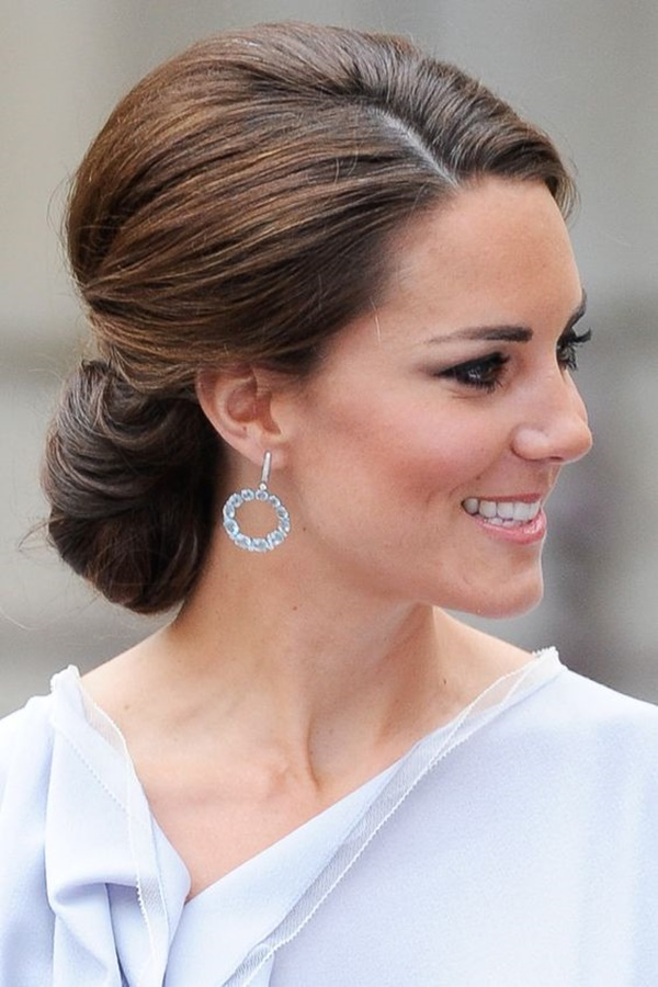 royal party hairstyles (53)