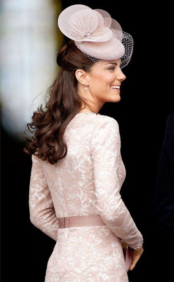 royal party hairstyles (58)