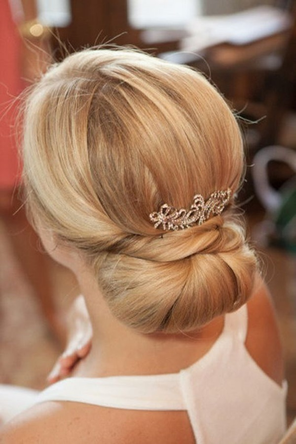 royal party hairstyles (61)