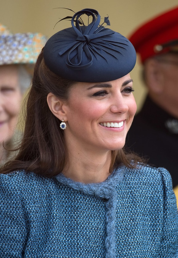 royal party hairstyles (65)
