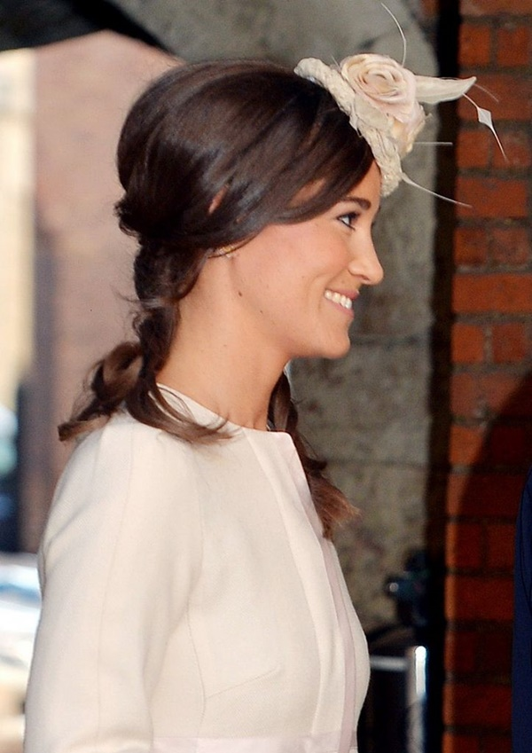 royal party hairstyles (70)