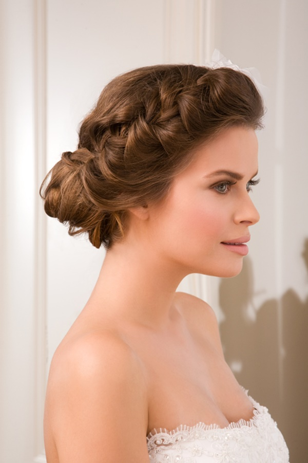 royal party hairstyles (76)