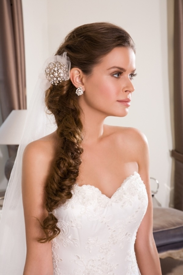 royal party hairstyles (77)