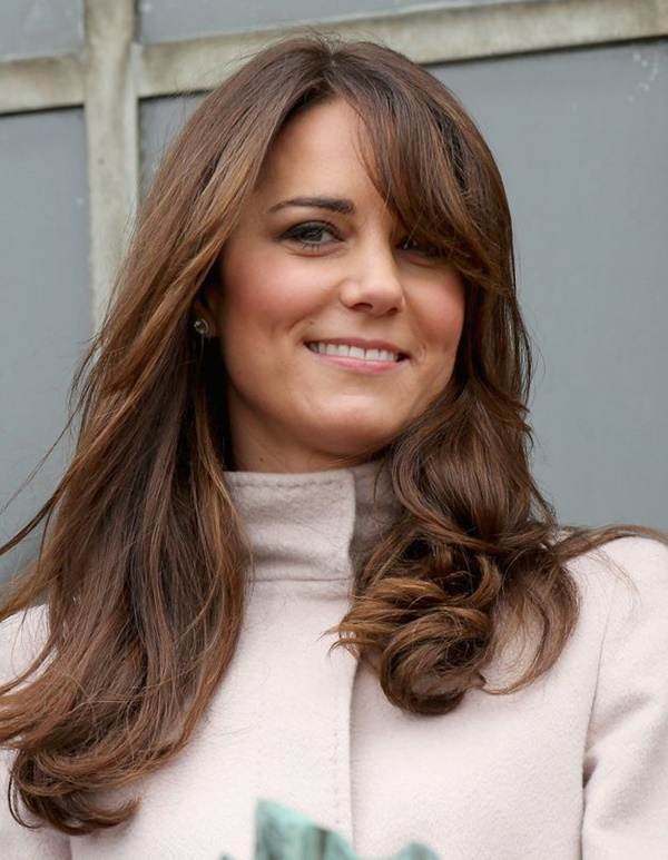 royal party hairstyles (78)