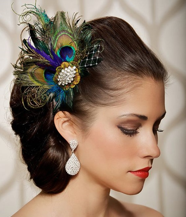 royal party hairstyles (8)