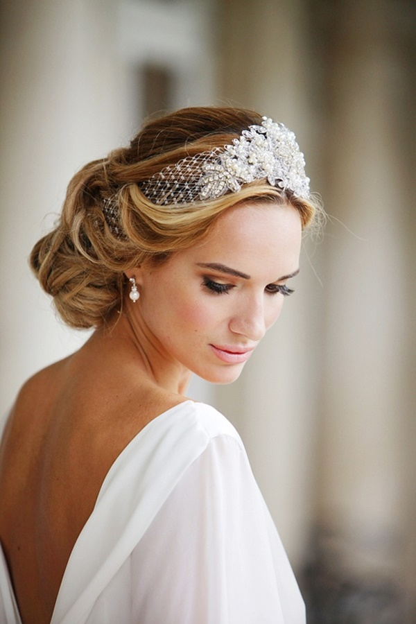 royal party hairstyles (80)