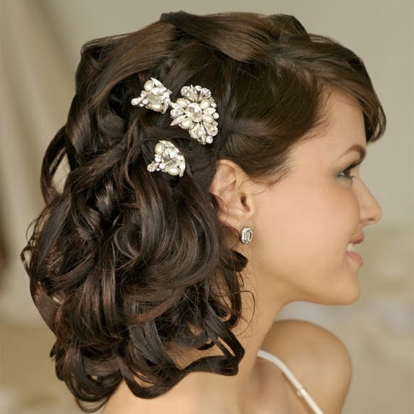 royal party hairstyles (83)