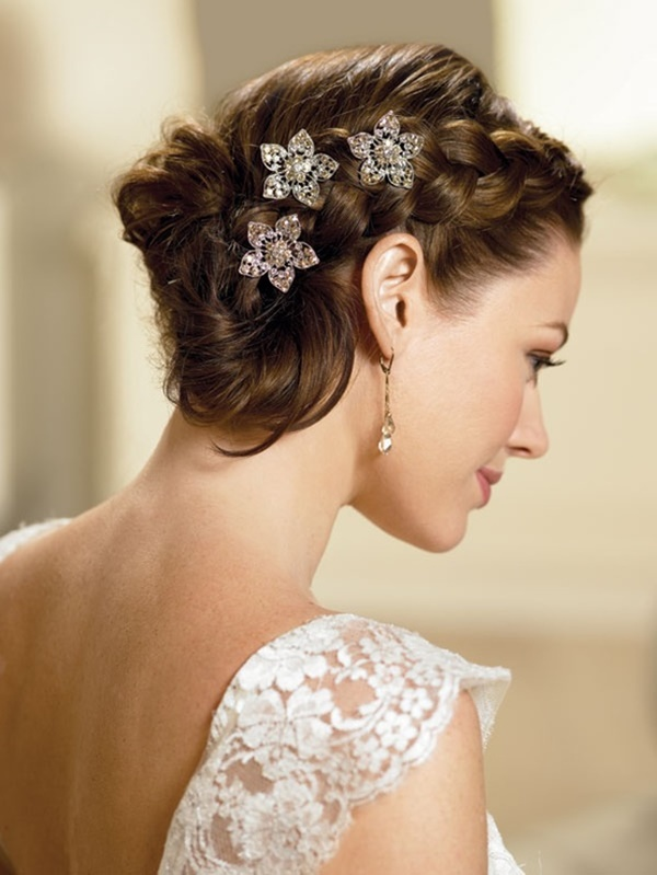 royal party hairstyles (84)