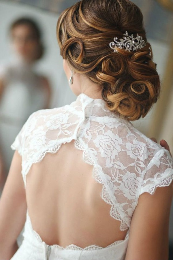 royal party hairstyles (85)
