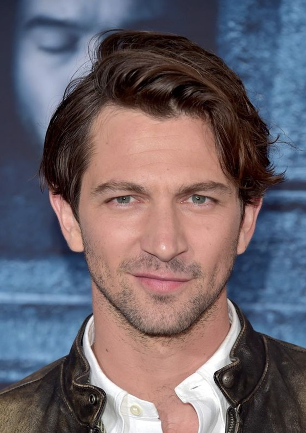 side swept hairstyle for men (20)
