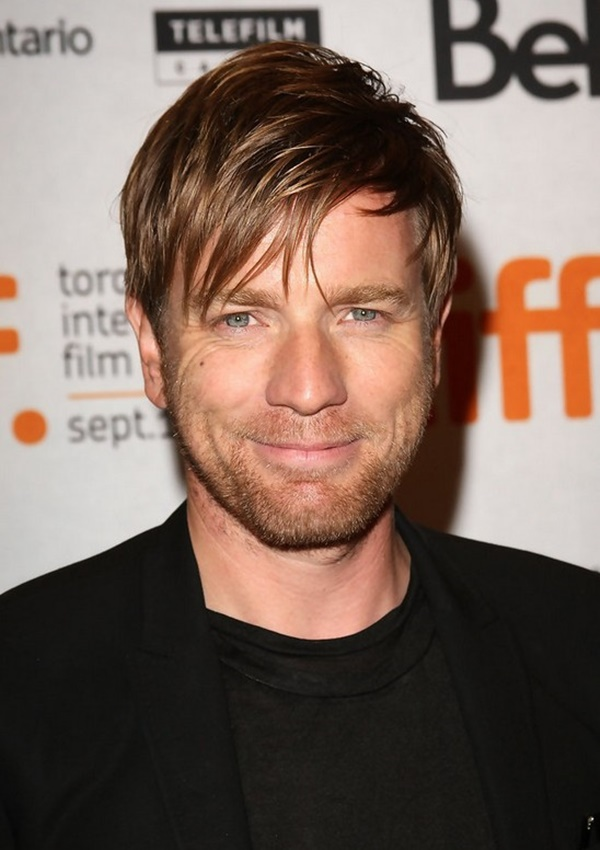 side swept hairstyle for men (58)