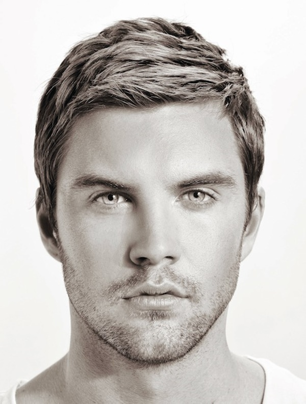 side swept hairstyle for men (61)