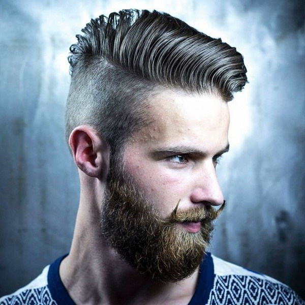 side swept hairstyle for men (79)
