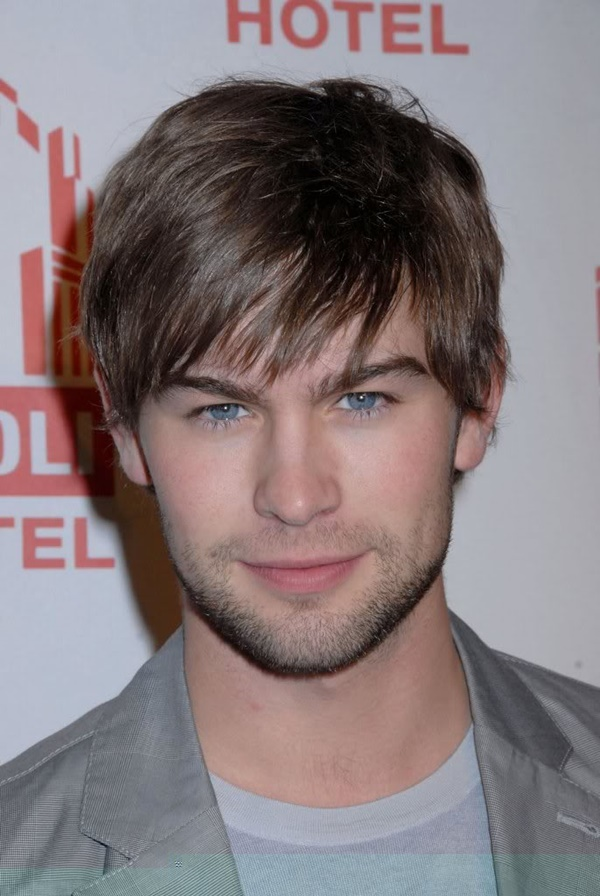 Chace Crawford, Jason Lewis and Joy Bryant help celebrate the grand opening of the club STOLI HOTEL, Soho on the Westside Highway, NYC Ref: SPL30050 070508 Picture by: Johns PkI / Splash News Pictured: Chace Crawford Splash News and Pictures Los Angeles: 310-821-2666 New York: 212-619-2666 London: 870-934-2666 photodesk@splashnews.com