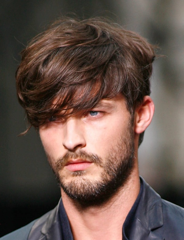 side swept hairstyle for men (83)