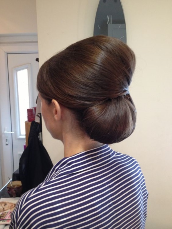 bouffant-updo-hairstyles0061