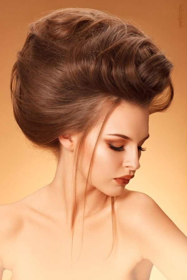 bouffant-updo-hairstyles0071