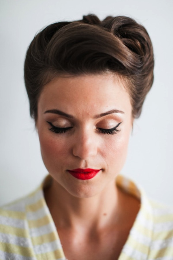 bouffant-updo-hairstyles0421