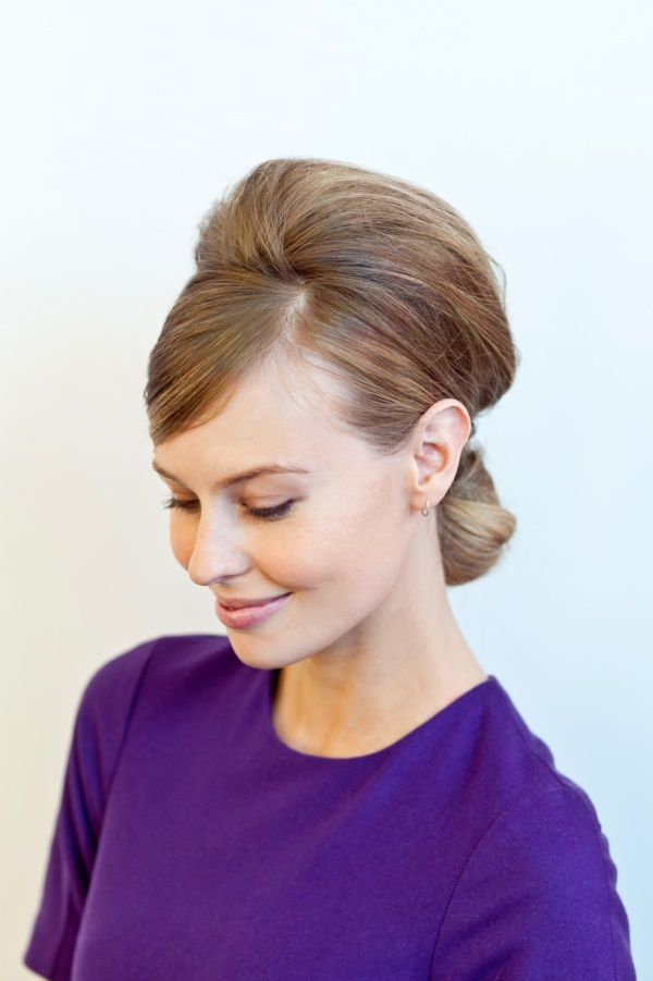 bouffant-updo-hairstyles0441