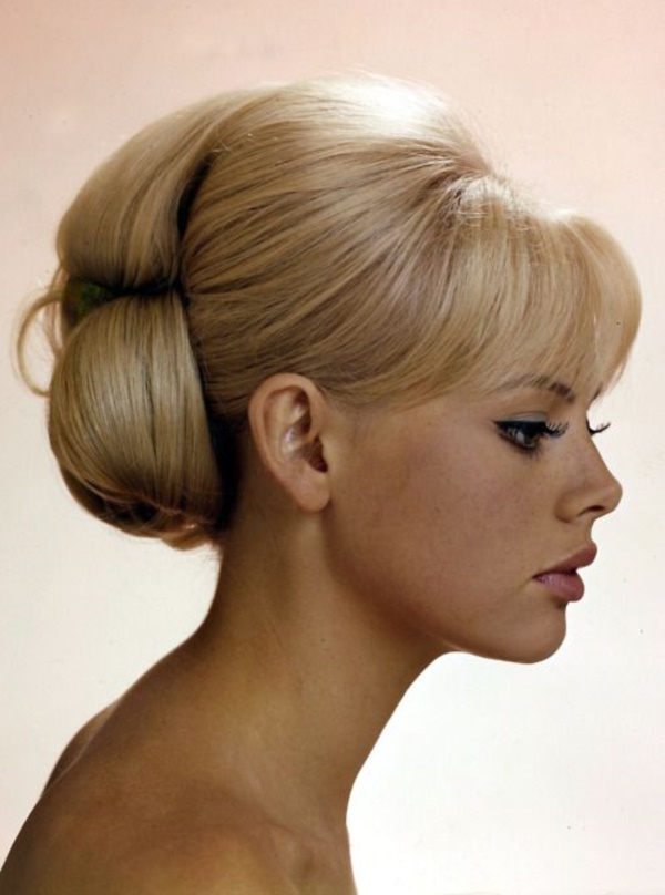 bouffant-updo-hairstyles0491