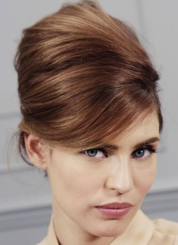 bouffant-updo-hairstyles0511