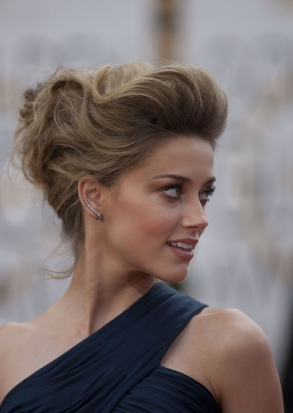 bouffant-updo-hairstyles0591