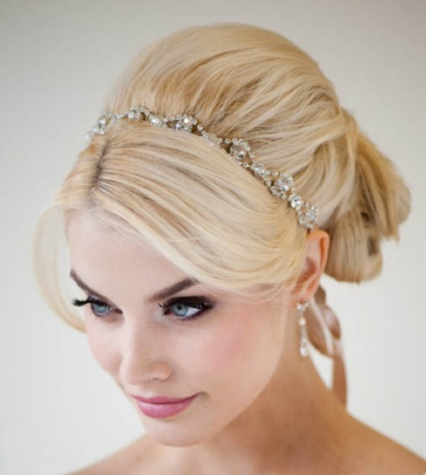 bouffant-updo-hairstyles0631