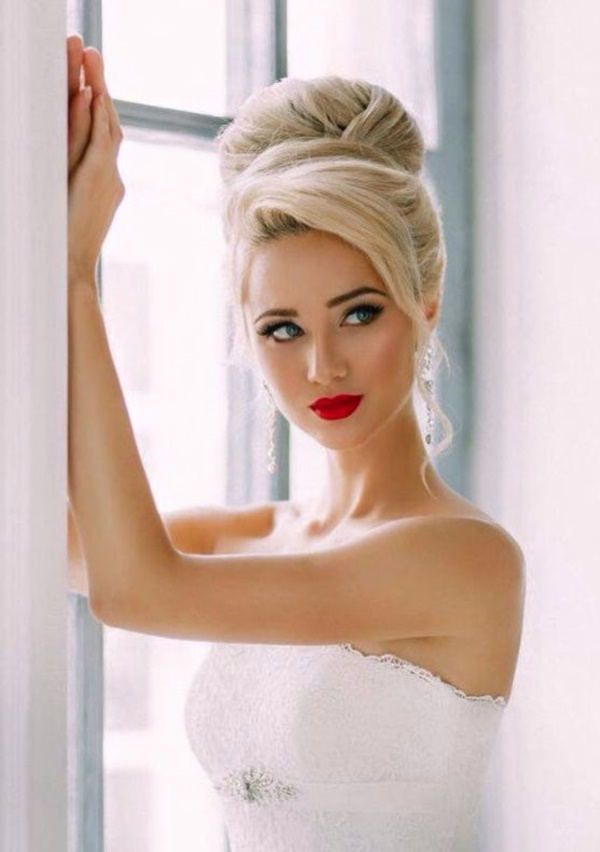 bouffant-updo-hairstyles0741
