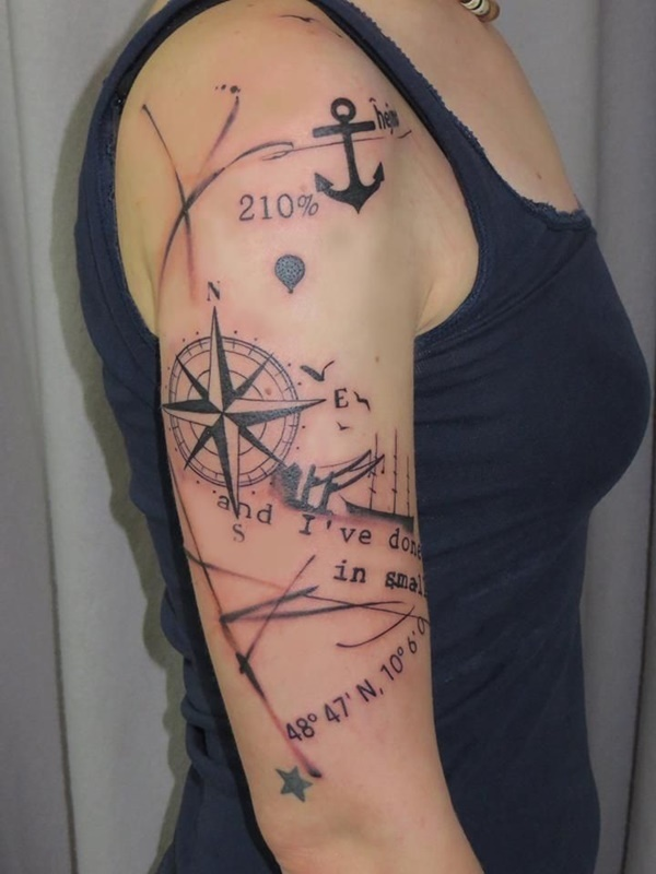 coordinate-tattoos-ideas0021