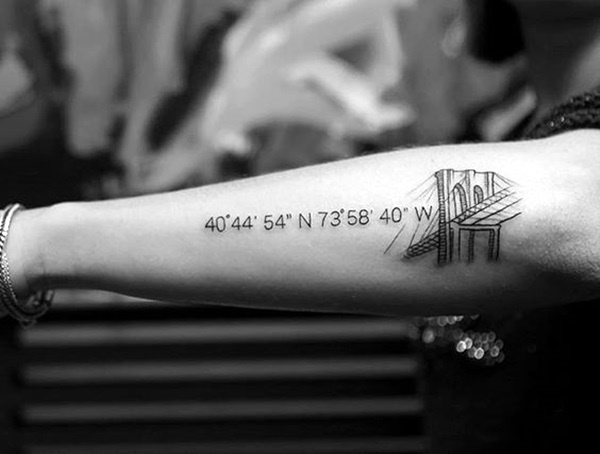 coordinate-tattoos-ideas0111