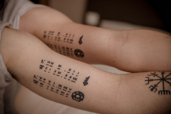 coordinate-tattoos-ideas0351