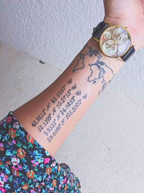 coordinate-tattoos-ideas0581