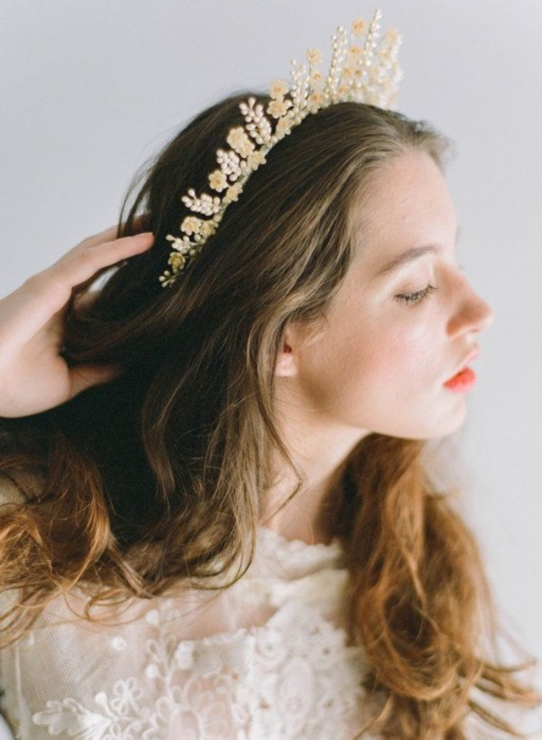 crowns-hairstyles0061