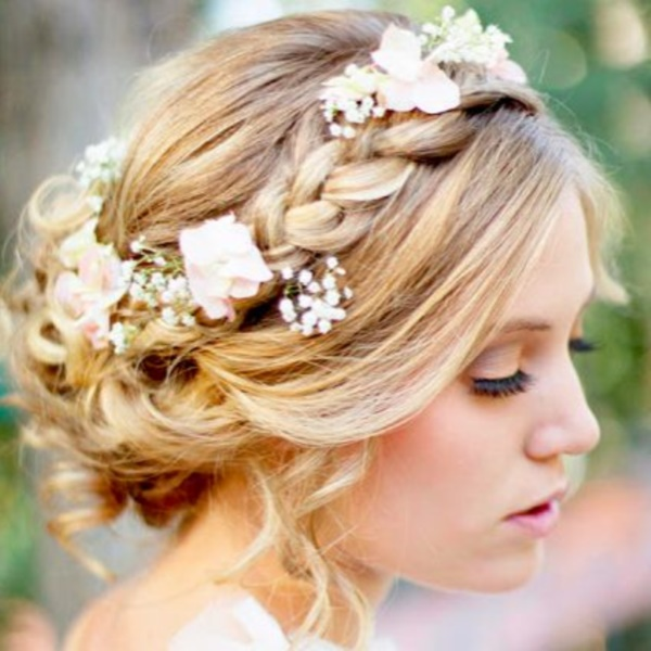 crowns-hairstyles0071
