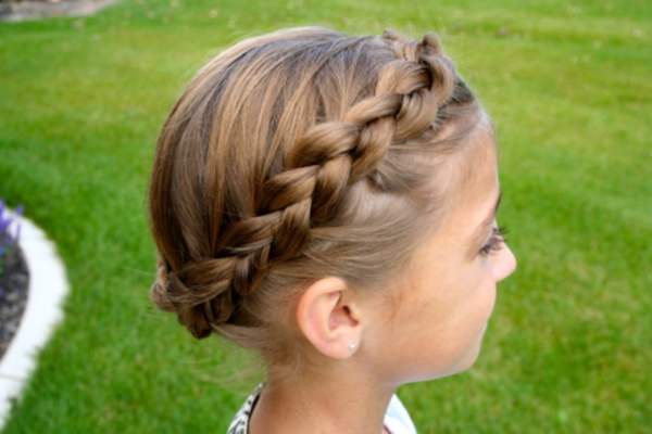 crowns-hairstyles0141