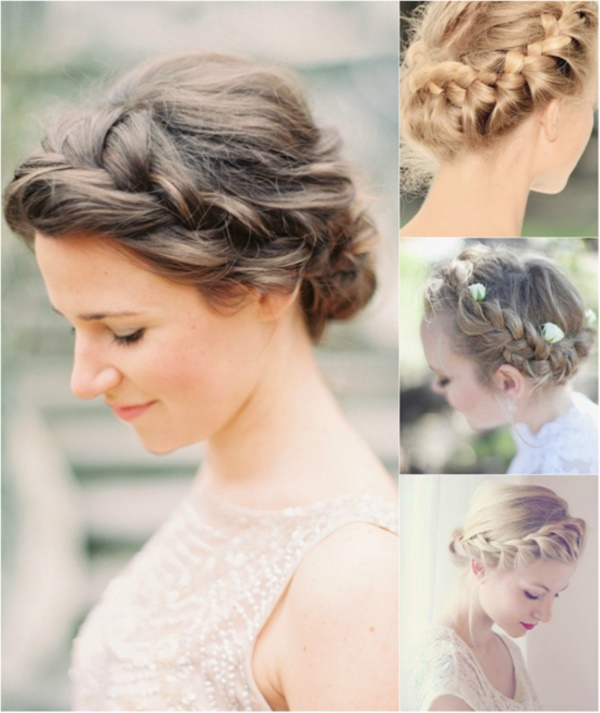 crowns-hairstyles0191