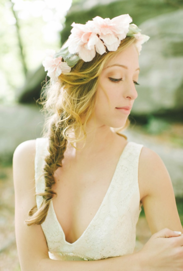crowns-hairstyles0241