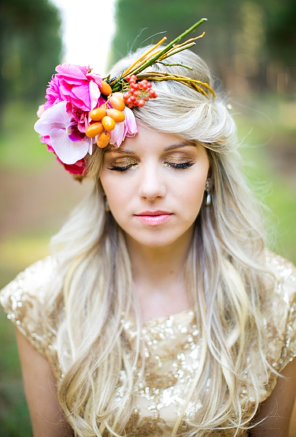 crowns-hairstyles0261