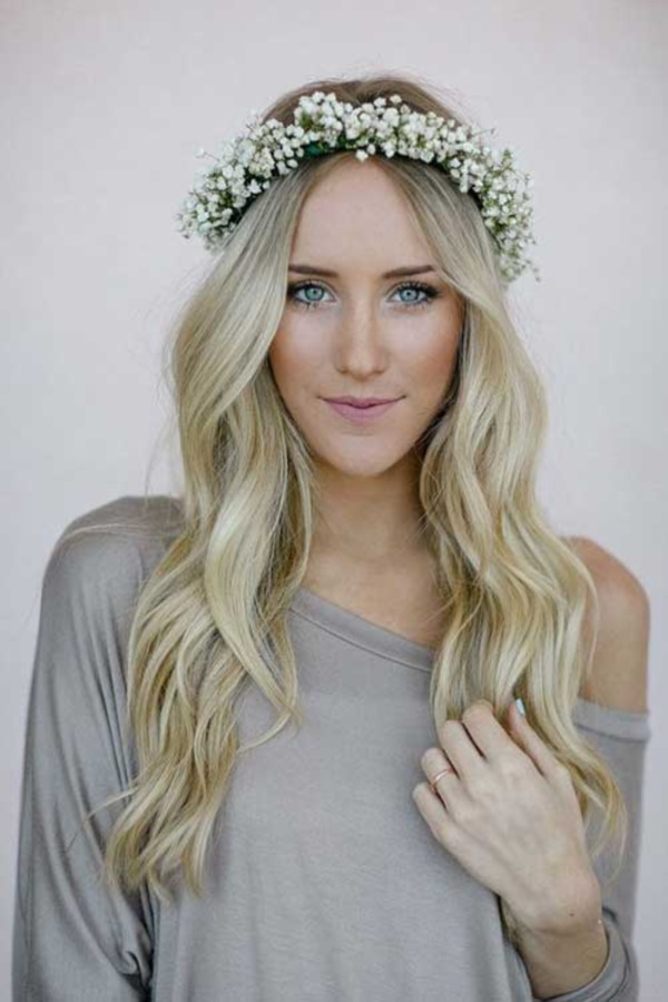 crowns-hairstyles0371