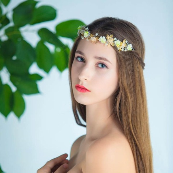 crowns-hairstyles0391