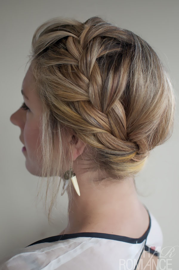 crowns-hairstyles0401