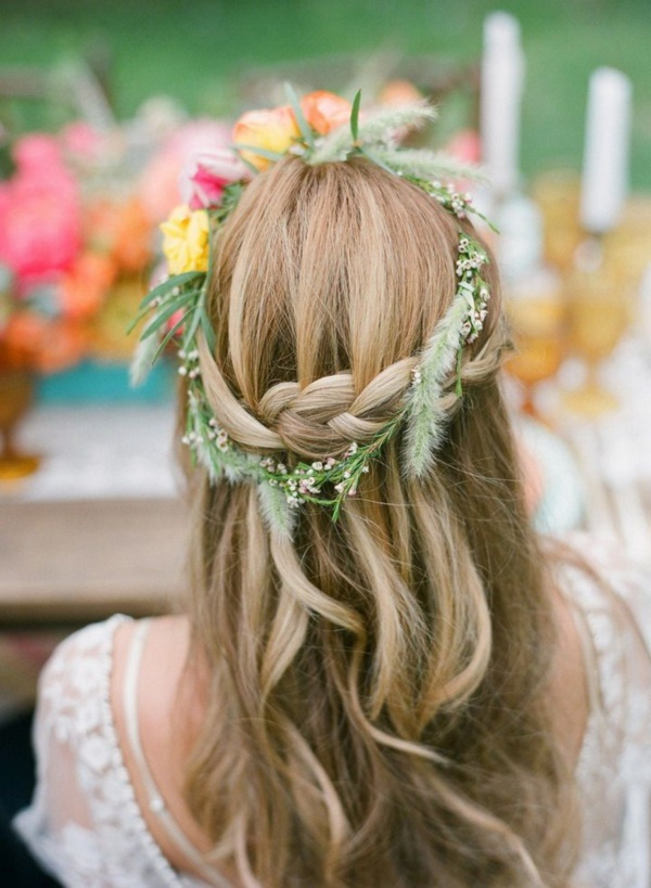 crowns-hairstyles0421