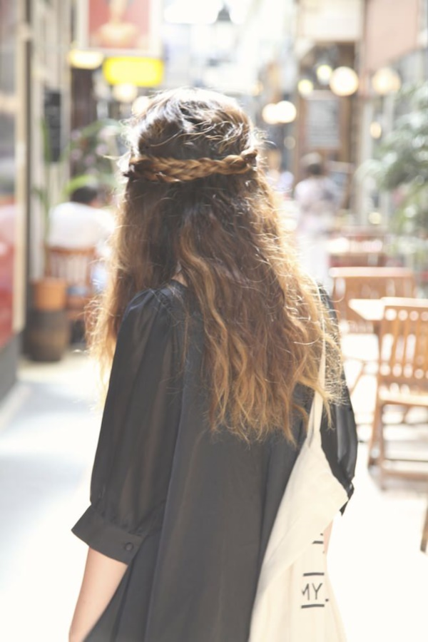crowns-hairstyles0461