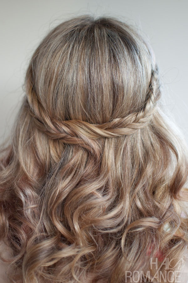 crowns-hairstyles0501