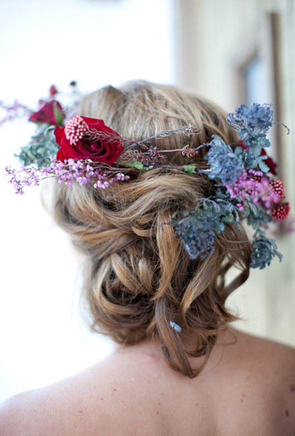 crowns-hairstyles0511