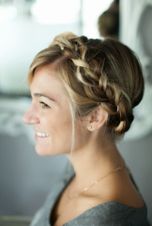 crowns-hairstyles0541