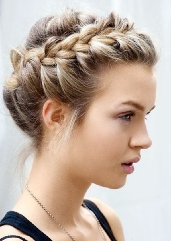 crowns-hairstyles0551