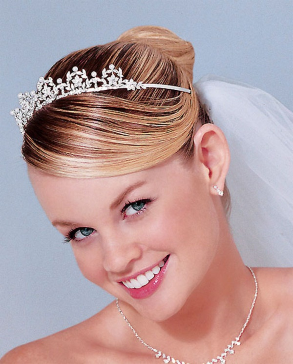 crowns-hairstyles0561
