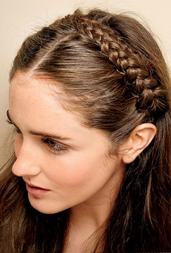 crowns-hairstyles0571