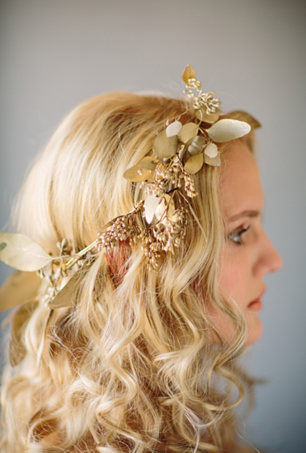 crowns-hairstyles0591